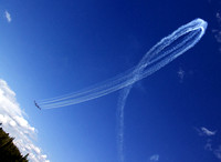 Airshow Images