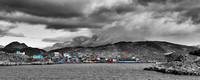 Northwest-Passage-2015-4359-4-Edit-a-10x4
